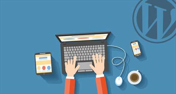 blogger là gì