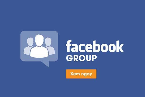 Cách xây dựng group facebook hiệu quả