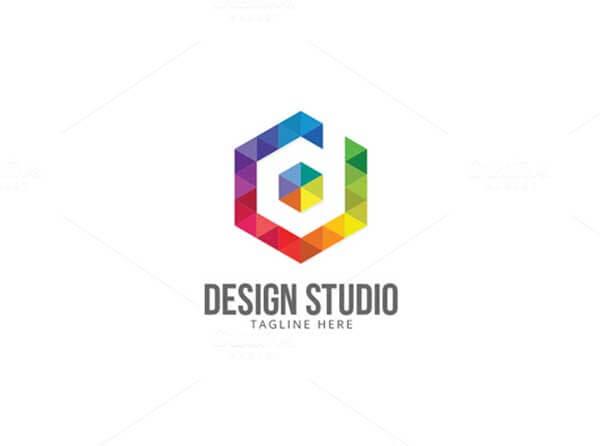 Công cụ thiết kế logo
