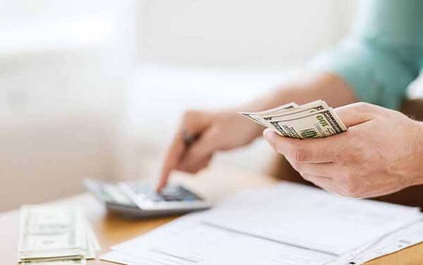 Học cách kiếm tiền của người giàu