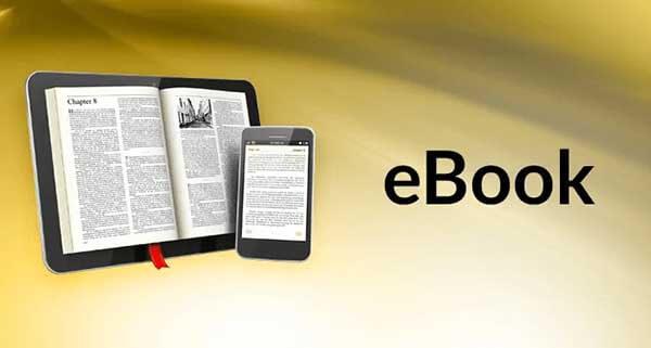 Ý tưởng kinh doanh ebook