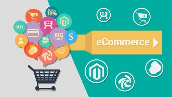 ý tưởng kinh doanh thương mại điện tử
