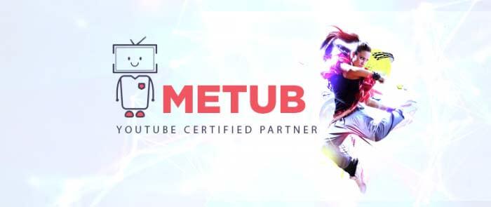 Các network youtube ở Việt Nam